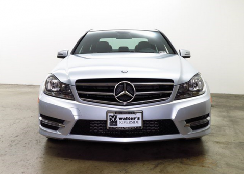 Used cars for sale by walters automotive group dealership for Walter s mercedes benz riverside