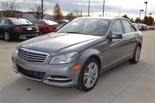 Dallas Mercedes Tx Car Dealer Dealers Mercedes Benz