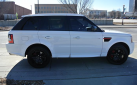 2013 Land Rover Range Rover image-4