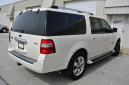 2008 Ford Expedition EL Limited image-3