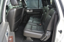 2008 Ford Expedition EL Limited image-10