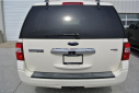 2008 Ford Expedition EL Limited image-2