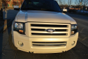 2008 Ford Expedition EL Limited image-5