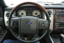 2008 Ford Expedition EL Limited image-8