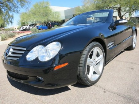 Used Cars For Sale By Jsc Motorcars Llc Dealership In Arizona