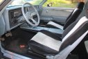 1987 Buick REGAL GRAND NATIONAL image-7