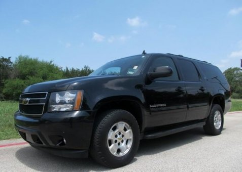 2011 chevrolet suburban lt 1500. Black Bedroom Furniture Sets. Home Design Ideas
