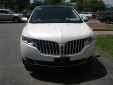 2012 Lincoln MKX image-4