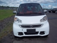 2013 Smart FORTWO image-1
