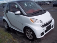 2013 Smart FORTWO image-0