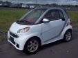 2013 Smart FORTWO image-4