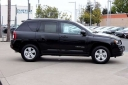 2014 Jeep Compass image-3