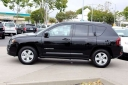 2014 Jeep Compass image-4