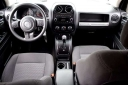 2014 Jeep Compass image-6
