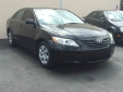 2007 Toyota Camry CE image-0