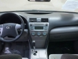 2007 Toyota Camry CE image-2