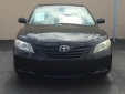 2007 Toyota Camry CE image-3