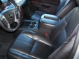 2012 Chevrolet AVALANCHE LT image-1