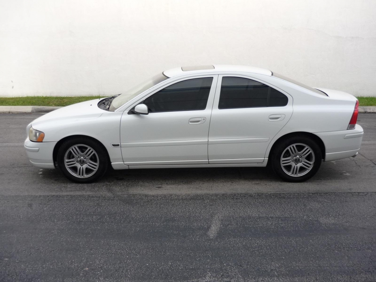 Buy Used Cars Houston