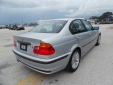 2001 BMW 3 SERIES 325I image-4