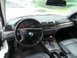 2001 BMW 3 SERIES 325I image-2
