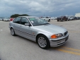 2001 BMW 3 SERIES 325I image-5