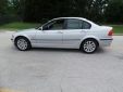 2001 BMW 3 SERIES 325I image-0