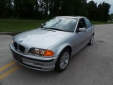 2001 BMW 3 SERIES 325I image-1