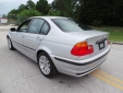 2001 BMW 3 SERIES 325I image-3