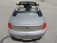 2005 BMW 6 SERIES 645CI image-1