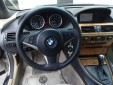 2005 BMW 6 SERIES 645CI image-3
