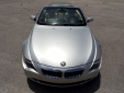 2005 BMW 6 SERIES 645CI image-2