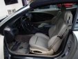 2005 BMW 6 SERIES 645CI image-4