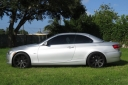 2007 BMW 3 SERIES 335I image-4