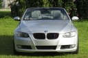 2007 BMW 3 SERIES 335I image-6
