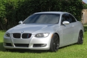 2007 BMW 3 SERIES 335I image-7