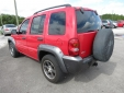 2003 Jeep LIBERTY image-3
