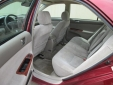 2003 Toyota CAMRY XLE image-1