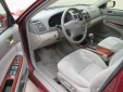 2003 Toyota CAMRY XLE image-3