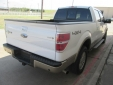 2011 Ford F150 4X4 CR image-1