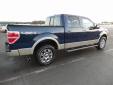 2010 Ford F-150 LARIAT image-2