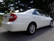 2004 Toyota CAMRY LE image-5