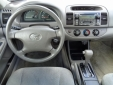 2004 Toyota CAMRY LE image-3