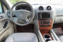 2006 Mercedes ML350 image-4