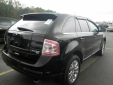 2009 Ford EDGE AWD LIMITED image-1