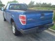 2009 Ford F-150 XL image-3
