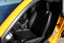 2008 Ford MUSTANG GT PREMIUM COUPE image-2