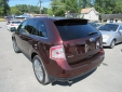 2010 Ford EDGE image-4