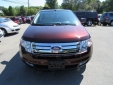 2010 Ford EDGE image-0