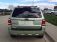 2008 Ford ESCAPE image-4
